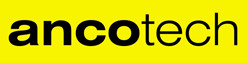 ancotech